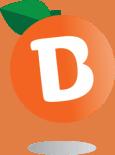 DB icon