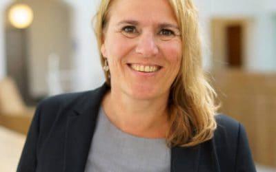 Dominique zoekt werkervaring als WMO consulent
