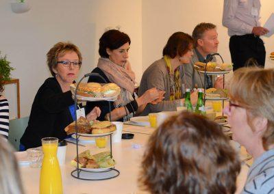 lunch-duurzame-inzetbaarheid-5