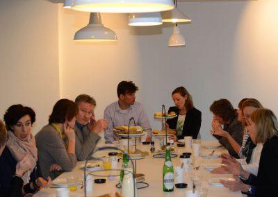 lunch-duurzame-inzetbaarheid-6