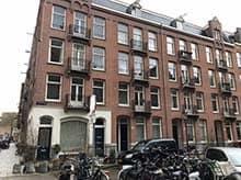 Tilanusstraat