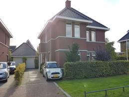 Gerrit de Blankenlaan
