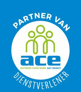 Ace partner