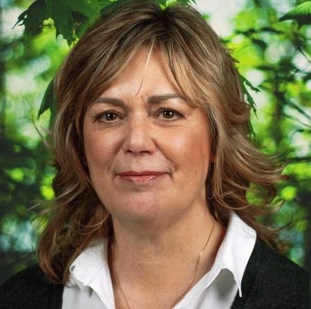 Linda Hennig-Wijmer