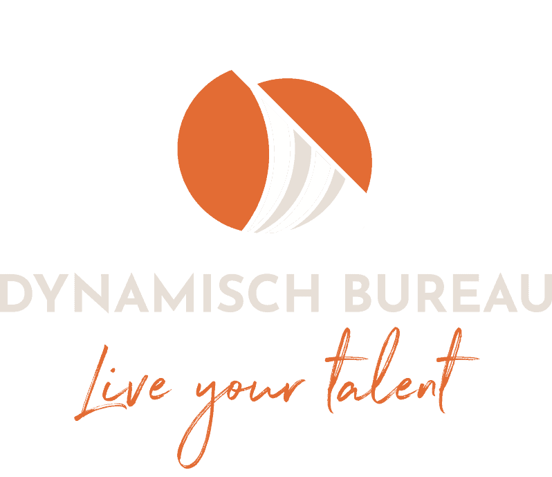 Dynamisch Bureau