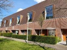 Coachhuis