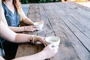 Netwerken ook voor introverten